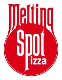 Melting Spot Pizza
